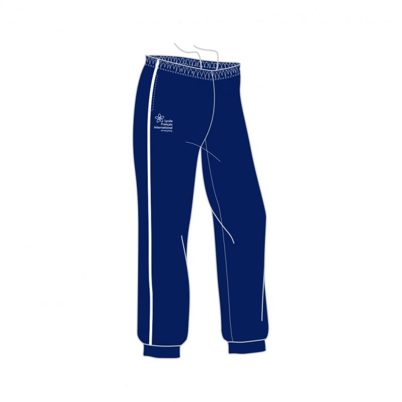 Sr. Track Pants