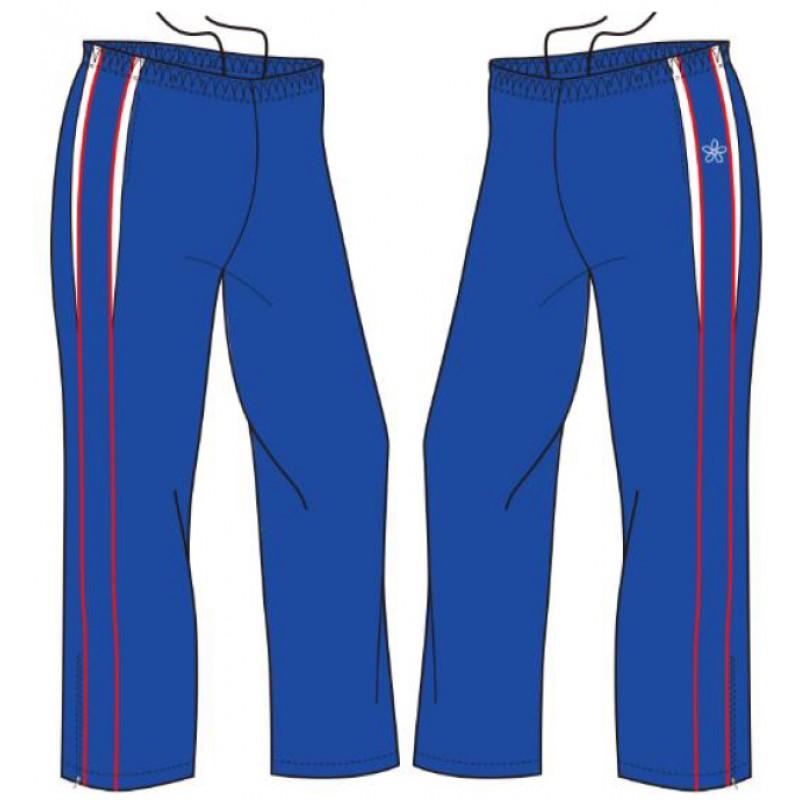 Jr. Track Pants